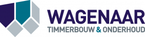 Bouwbedrijf Wagenaar