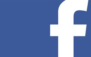 wagenaar bouwbedrijf op facebook